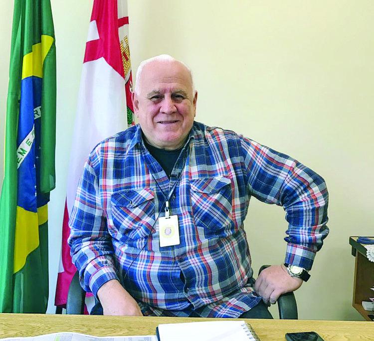 Prefeito Regional Mooca fala sobre bares