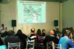 Projeto Charrete:  você lembra desta iniciativa?