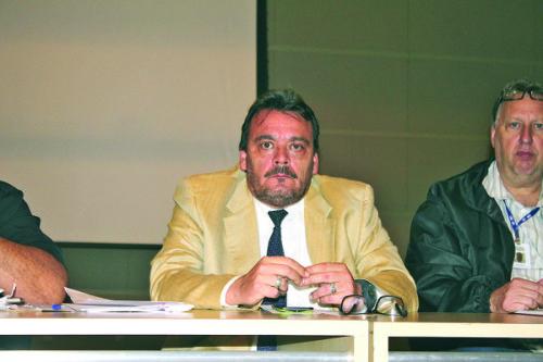 Delegado falou sobre prisões e o combate aos crimes de tráfico de drogas