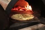 Dia dos Pais:  que tal comer uma pizza?