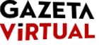 Gazeta Virtual